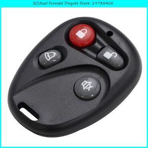 ECUtool Fcarobd pour Buick style Porte automatique machine à distance Ouvre-porte de garage copie de type AK002 copieur télécommande sans fil