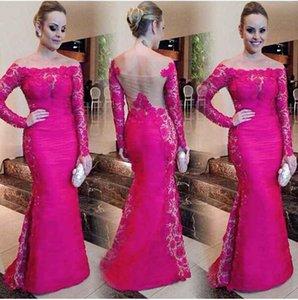 New Style Abendkleider Sweetheart Zipper Back Pailletten Fishtail Formal Dress Auf Lager Günstige Brautjungfernkleider Mermaid Prom Dresses