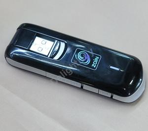 Huawei 4G LTE E3276-150 Modem LTE FDD / TDD Modem USB 150Mbps HSDPA WCDMA LTE MODEM USB 2G 3G 4G USB Cartão de dados