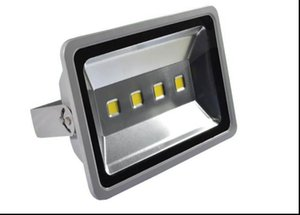 200W Luzes Led High Power Outdoor floodlight Led Gas Station Lighting Waterfound Warm / Cold White Led Light Canopy Lights AC 85-277V 33