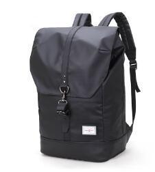 Бренд стильный рюкзак мужчины водонепроницаемый Оксфорд человек компьютер рюкзак разрыв устойчивостью дизайн путешествия рюкзак сумки открытый рюкзак