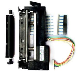 Cabezal de impresión LTPH245D-C384-E para cabezal de impresión térmica Seiko