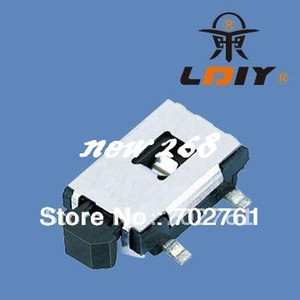smd tact switch LY-A03-01