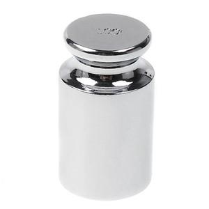 100 g di grammatura di calibrazione peso per bilancia tascabile digitale mini, dandys