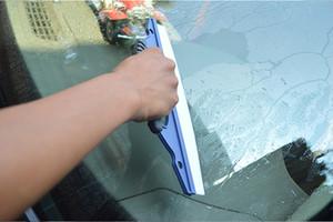 5 UNIDS D Palabra Wiper Blade Automotriz Herramientas de Cine de Belleza Rascador de Hielo Pala de Nieve Rascador Tendón Epackage