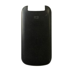 Factory Mould Mobile Phone Housing For Samsung SGH-T159 T159 Rear Battery Back Cover Door