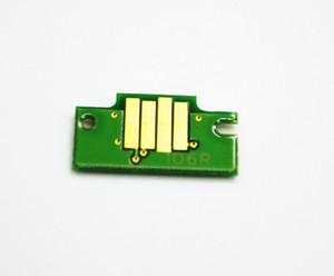 Обломок бака чернил PFI-106 для патрона чернил принтера PFI-106 Canon ipf6300 IPF6350 IPF6450 заменяет. 12-цвет набор