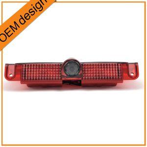 Vardsafe Auto Rückansicht Backup Bremslicht Kamera Für Chevrolet / Chevy Express Van / GMC Savana Van