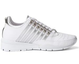 Zapatos Casual Botas Classic 2019 de calidad superior de cuero nuevo a estrenar forme precio al por mayor de calzado de alta calidad de la zapatilla de deporte de los hombres de envío