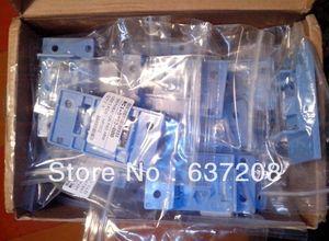 RC1-5563-000 Separation pad for Laser jet 1022 3050 Printer Separation pad holder , 20pcs package Prideal