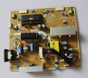 Envío Gratis Nueva Original LCD Monitor TV Fuente de alimentación Junta PCB Unidad IP-54155A BN44-00226B BN44-00226D Para Samsung T240 T26
