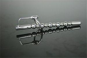 Giocattoli maschii gratuiti Sexuelstojs Sex Adults Catheters Cateteri Catheters Dilatatore Stretching Plug Uretrale, Suoni adulti per gli uomini Trasporto maschio Vendita #a Kadr