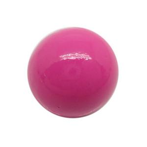 BRICOLAGE choix Harmony Chime Balls sons Cuivre Grossesse Bola Ball Sons Bébé Angel Caller Matériaux Métalliques pour Pendentifs Maternité Collier