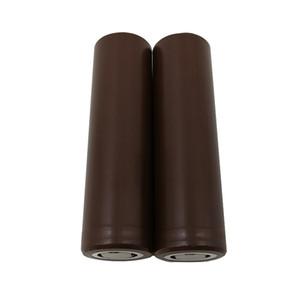 100% высокое качество высокого заряда HG2 VTC5 25R 18650 Батарея 3000 мАч 35A MAX литиевые аккумуляторные батареи для батарей LG Аккумуляторы