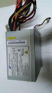 Advantech IPC puissance FSP250-60ATV (PF) P / N 1757225017 FSP