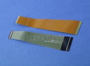 Substituição Original B150 Laser Dados cabo FLEX Peça De Reposição para XBOX ONE XBOXONE unidade lente cabe