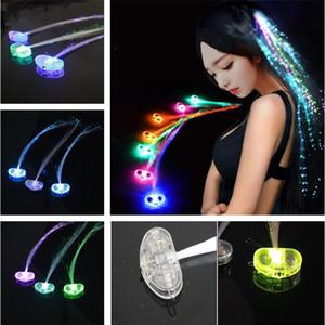 Nuovo caldo vendita forniture luminoso codino danceing partito luminoso giocattolo LED Cappelli Per i bambini IA893