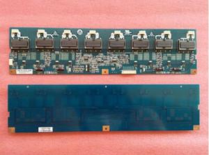 Free Shipping Original LCD Monitor Backlight Inverter Board TV Board CPT 370WA03S 4H.V1838.491 B1 For Samsung LA37S81B