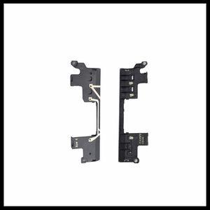 Высокое качество новая замена для Sony Xperia Z3 D6603 D6653 SOL26 Z3 Dual D6633 D6683 антенна сигнал Wifi GPS модуль крышки гибкий кабель