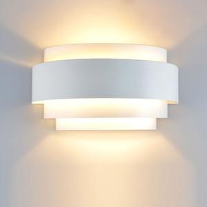 Breve iluminación moderna lámpara de pared interior E27 bombilla led luz dormitorio de moda pasillo de noche lámpara de pared led luz con patrón de mariposa