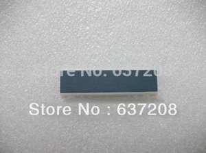RF5-3086-000 Separation pad FOR Laser jet 4100 Printer Separation pad , 20pcs package Prideal
