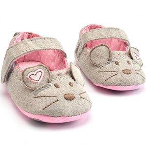 летние новые детские ботинки мальчиков и девочек от 1 до 3 лет детская повседневная обувь обувь новорожденного малыша мода