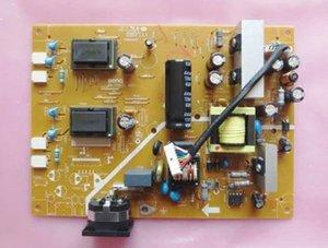 Spedizione Gratuita Originale LCD Monitor Scheda di Alimentazione TV PCB Unità 4H.03E02.A02 4H.03E02.A03 Per Philips 190EW8 HWC7190A
