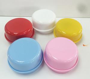Эта глина / пластилин / грязь творческий ручной жемчужные аксессуары diy Music box music box вращающийся белый эмбрион