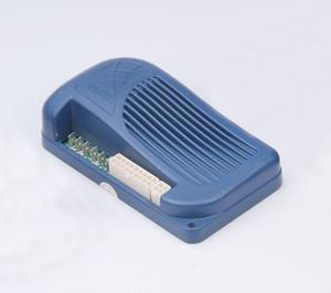 커티스 24V 1228-2908 컨트롤러, 골프 카트 컨트롤러, 24V 110A 커티스 DC 모터 컨트롤러 이동성 스쿠터 컨트롤러.