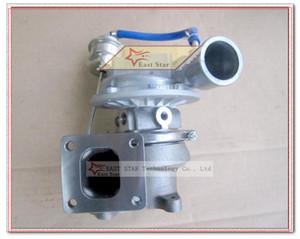 KHF5 турбонагнетатель rhf5-2Б 28201-4X700 28201-4X701 28201-4X700 4X710 28201 28201 28201 4X701 4X710 Турбо для Hyundai Terracan 03 - J3CR Ж3 СГ 2.9 л