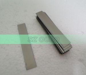 Kleber Remover Lötkolben Klinge zum Entfernen von Kleber UV LOCA / LOCA Kleber / Polarized Film Remover von LCD Touch Screen