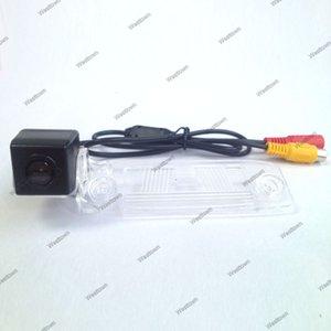 170 학위 와이드 앵글 스페셜 자동차 후면보기 카메라 RearView 카메라 방수 백업 주차 카메라 기아 Sportage R 2013