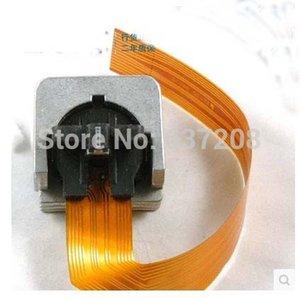 Nuovo Compatibile TM-U950 TM950 TM950 della testina di stampa (no: 1.017.319)