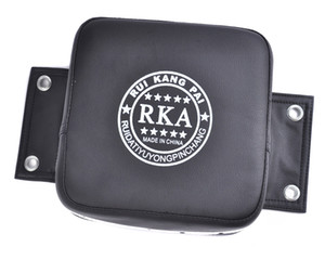 Wing Chun Heavy Bag Stand Pu Wall Punch Bolsas de boxeo Bolsos de perforación para la venta Bolsa de entrenamiento Taekowndo Bolsa de arena Pera para entrenamiento 2018