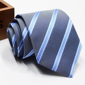 رجال الأعمال تناسب الزي سستة التعادل ربطة العنق التعادل كسول منافذ مصنع التعادل