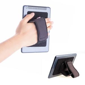 TFY acolchado correa de mano, más gancho de sujeción de lazo de cinta adhesiva Patch - DIY desmontable correa de mano para Smartphone, Tablet PC y Más