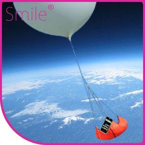 200-Zoll-Latexballon, 500-cm-Wetterballon, 500-Gramm-Wetterballon, Raumballon, kann 1000 g Gewicht laden