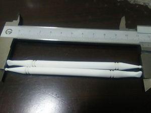 도매 세라믹 dabber 길이 110mm
