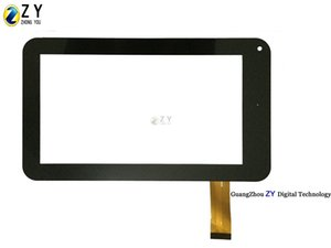 30 pins Tablet Touch 7inch Capacitive Touch Screen 8850 tablet pc GM149A070G-FPC-1 Touch 7 Tablet Techpad Varios Modelos Z7z35
