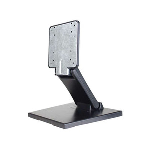 "10-24"" Foldable LED LCD Monitor TV POS Bracket Desktop Mount Stand For 10- 24inch"