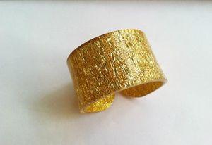 Золотые кольца для салфеток держателя свадьбы Рождественского праздника ресторана партии стола ужин украшение аксессуары 4см акрилового кольцо для салфетки