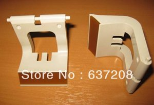 RF5-2832-000 separation pad for Laser jet 1100 3200 Printer Separation pad RF5-2832, 20pcs package Prideal
