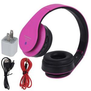 4 em 1 fone de ouvido estéreo sem fio bluetooth fone de ouvido handsfree fones de ouvido fone de ouvido fones de ouvido com microfone para iphone galaxy htc v650