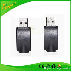 Sem fio eGo Bateria USB Charger cigarro elétrico fumar cachimbo de metal sneak a toke clique n vape vapor cigarros ego agoe cig tanques