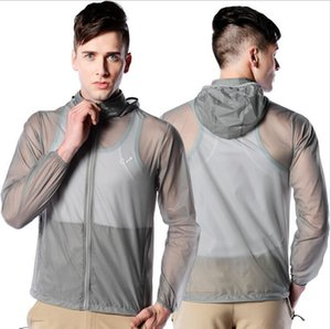 2017 Cycling Jerseys Small Rain Coat Ropa Ciclismo Wind Coat Breathable Windcoat Bicycle Clothing MTB Bike Cycle Jacket