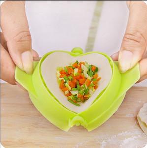 herramientas de cocina dumpling maker cozinha ferramentas máquina de dumpling herramientas de pastelería utensilios de cocina utensilios de cozinha envío gratis TY1050
