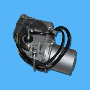엔진 제어 주지사 모터 조립 가속기 4,614,911 4,360,509 맞춤 굴삭기 ZAXIS200 EX200-5 EX120-5