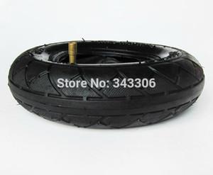 도매 -200x50 Butyi Inner Tubetire 전기 스쿠터 면도기 E100 E150 E200 Pneu 스쿠터 Rollerreif