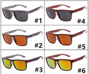 NEW 731 Marca de moda óculos de sol Das Mulheres Dos Homens de Verão de luxo óculos de sol UV400 Proteção Esporte óculos de Sol dos homens óculos de sol
