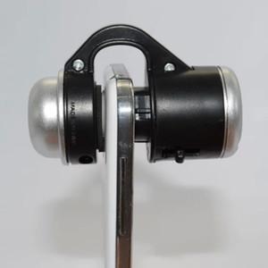Cep Telefonu Mikroskop Mikro Lens 30X Optik Zoom Teleskop Kamera Lens Evrensel Klip Iphone Samsung HTC Sony LG Blackberry 2 adet / grup